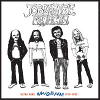 VARIOUS - JOBCENTRE REJECTS - ULTRA RARE NWOBHM 1978-1982