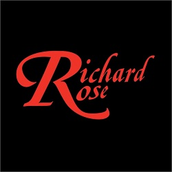 RICHARD ROSE - S/T
