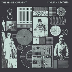 THE HOME CURRENT - CIVILIAN LEATHER