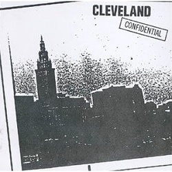 VARIOUS - CLEVELAND CONFIDENTIAL