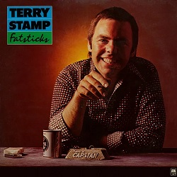 TERRY STAMPS - FATSTICKS