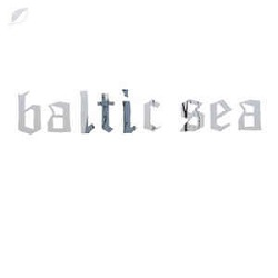 CHRISTIAN LOFFLER & STEFFEN KIRCHHOFF - BALTIC SEA