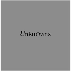 THE DEAD C - UNKNOWNS