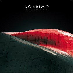 AGARIMO - IN SHELTER OF