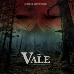 EVERYDAY DUST - OST: THE VALE