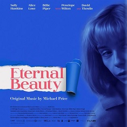 MICHAEL PRICE - ETERNAL BEAUTY - ORIGINAL SOUNDTRACK