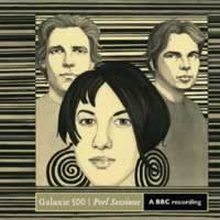 GALAXIE 500 - PEEL SESSIONS