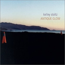KELLEY STOLTZ - ANTIQUE GLOW