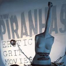 PIRANHAS - EROTIC GRIT MOVIES