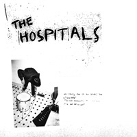 THE HOSPITALS - S/T