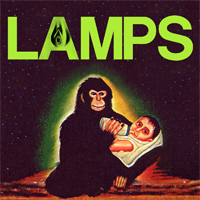 LAMPS - S/T