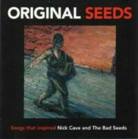 VARIOUS - ORIGINAL SEEDS VOL 2