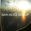 SIAN ALICE GROUP - TROUBLED,  SHAKEN ETC