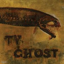 TV GHOST - COLD FISH