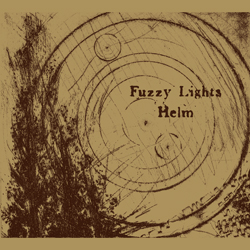 FUZZY LIGHTS - HELM