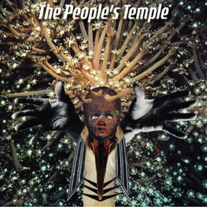 PEOPLE'S TEMPLE - MAKE YOU UNDERSTAND