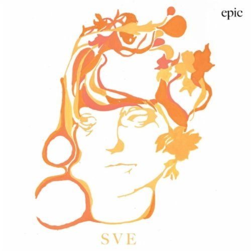 VAN ETTEN, SHARON - EPIC