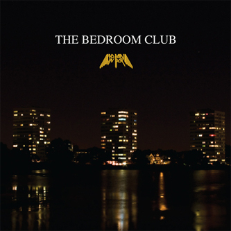 VARIOUS - THE BEDROOM CLUB