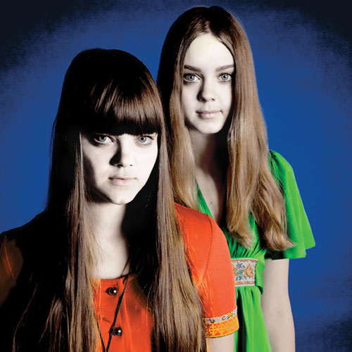 FIRST AID KIT - UNIVERSAL SOLDIER / IT HURTS ME TOO