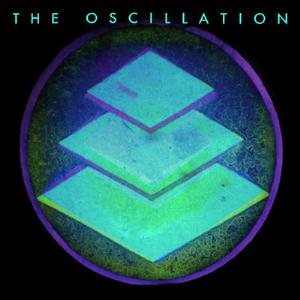 OSCILLATION, THE - VEILS
