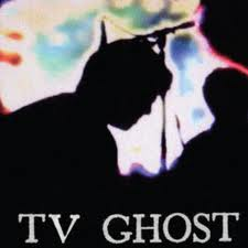 TV GHOST - MASS DREAM