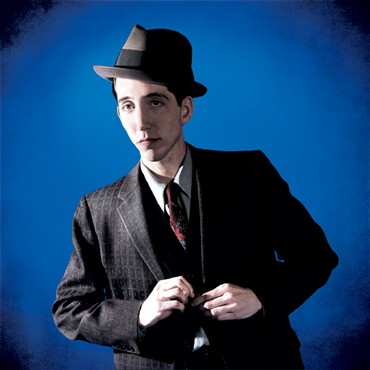 POKEY LAFARGE - CHITTLIN'  COOKING TIME IN CHEATHAM COUNTY