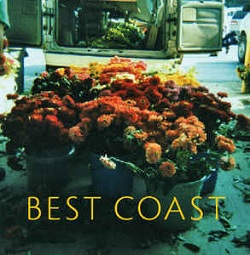 BEST COAST - MAKE YOU MINE
