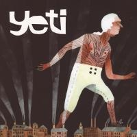 YETI MAGAZINE / CD - ISSUE 12