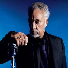 TOM JONES - EVIL / JEZEBEL