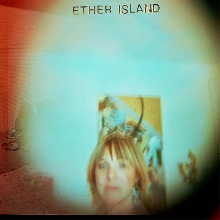 ETHER ISLAND - SEASON OF RISK