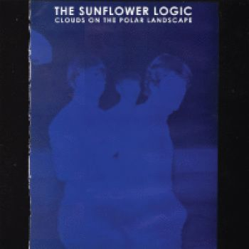 THE SUNFLOWER LOGIC - CLOUDS ON THE POLAR LANDSCAPE