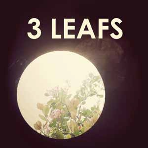 3 LEAFS - S/T