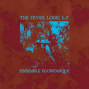 ENSEMBLE ECONOMIQUE - FEVER LOGIC