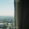 ALEXIS PENNEY - WINDOW