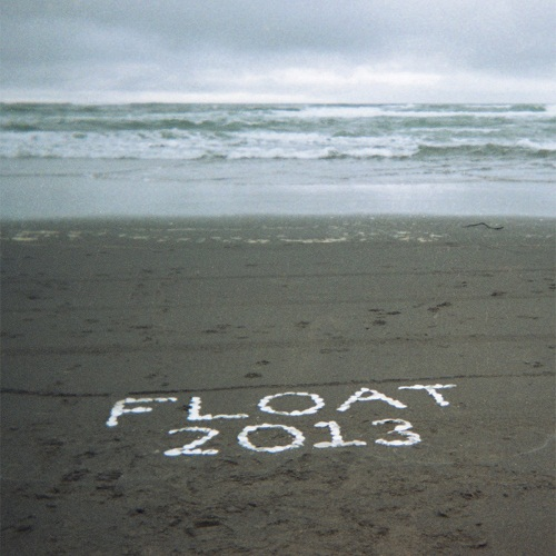 PETER BRODERICK - FLOAT 2013 ADDENDUM