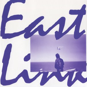 EASTLINK - ANGEL GUN