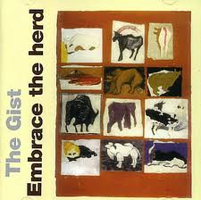 THE GIST - EMBRACE THE HERD
