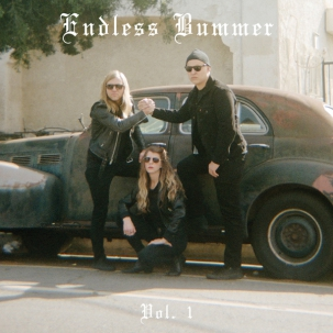 ENDLESS BUMMER - VOL: 1