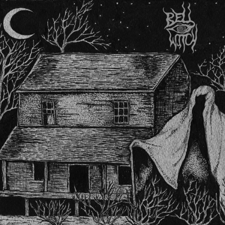 BELL WITCH - LONGING