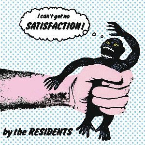 THE RESIDENTS - SATISFACTION