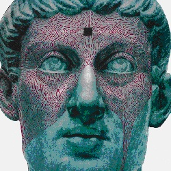PROTOMARTYR - THE AGENT INTELLECT