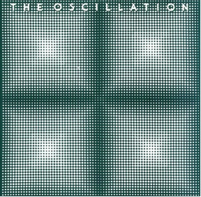 OSCILLATION, THE - BEYOND THE MIRROR (RARE & UNRELEASED TRACKS)