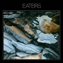 EATERS - S/T