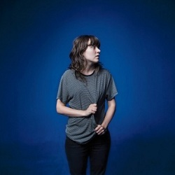 COURTNEY BARNETT - BOXING DAY BLUES REVISITED