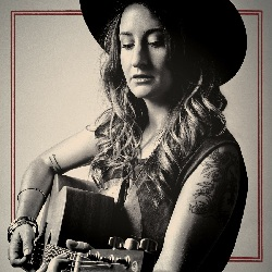 MARGO PRICE - HURTIN (ON THE BOTTLE) B/W DESPERATE AND DEPRESSED
