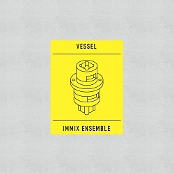 IMMIX ENSEMBLE & VESSEL - TRANSITION