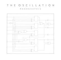 OSCILLATION, THE - MONOGRAPHIC