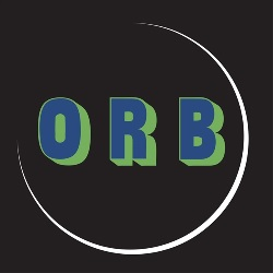 ORB - BIRTH