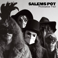 SALEM'S POT - PRONOUNCE THIS!