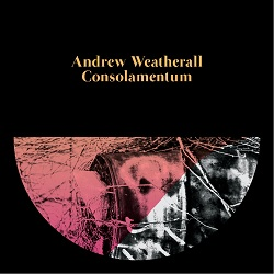 ANDREW WEATHERALL - CONSOLAMENTUM